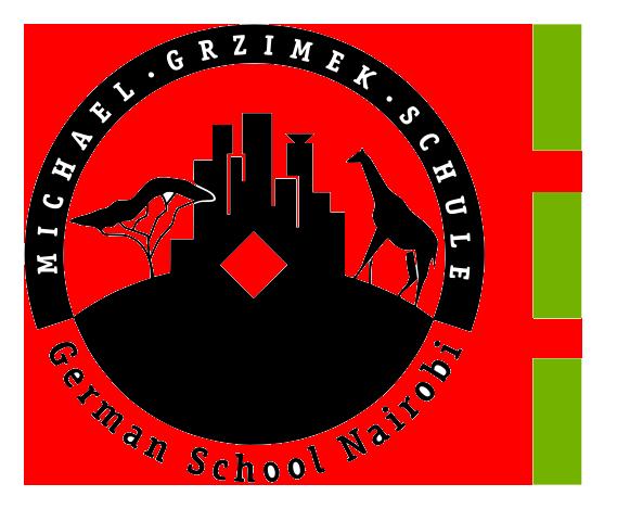 5 Logo_ohne_Schrift_weißes_Rechteck - Transparent