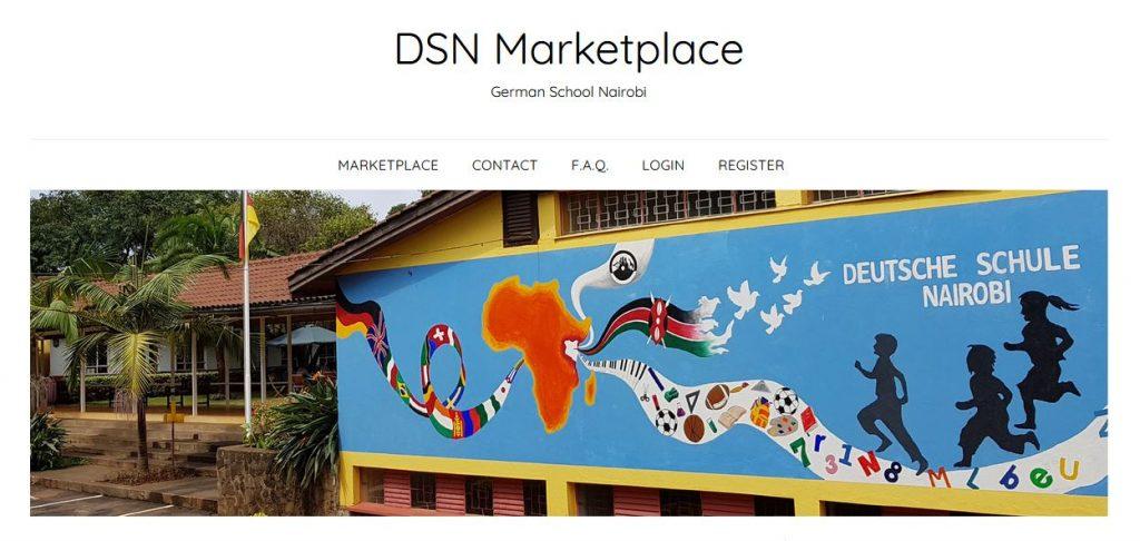 marketplace (1)